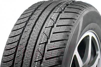 Зимняя шина LingLong GreenMax Winter UHP 245/40R18 97V