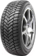 Зимняя шина LingLong GreenMax Winter Grip SUV 255/55R18 109T -