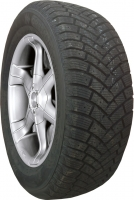 Зимняя шина LingLong GreenMax Winter Grip SUV 275/60R18 117T -