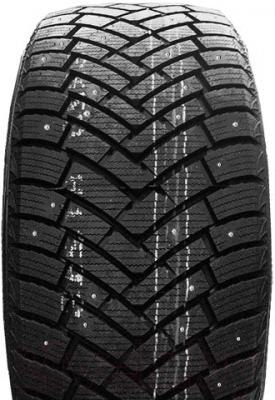 Зимняя шина LingLong GreenMax Winter Grip SUV 275/60R18 117T