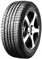 Летняя шина LingLong GreenMax UHP 225/35R19 88W -
