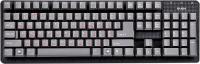 Клавиатура Sven Standard 301 USB (серый) -