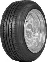Летняя шина Landsail LS388 195/45R15 78V -