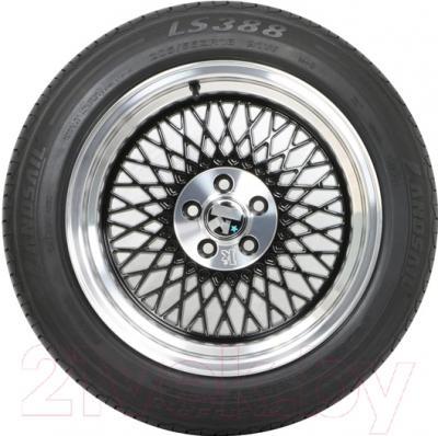 Летняя шина Landsail LS388 195/45R15 78V