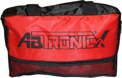 Миостимулятор Bradex AB-Троник Х2 KZ 0190 - дорожный чехол