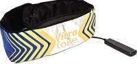 Массажер электронный Bradex Vibra Tone KZ 0061 -