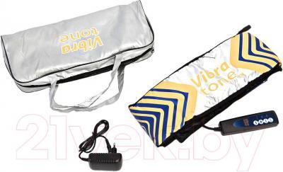 Массажер электронный Bradex Vibra Tone KZ 0061 - комплектация
