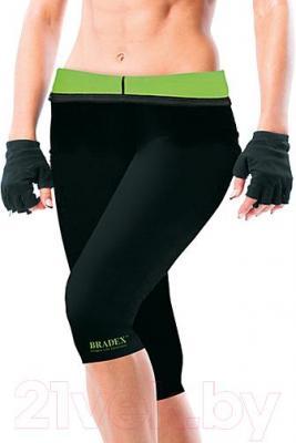 Бриджи для похудения Bradex Body Shaper SF 0202 (XXXXL)