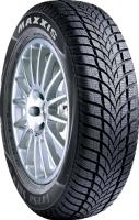 Зимняя шина Maxxis Presa Snow MA-PW 185/55R14 80H -