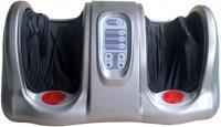 Массажер электронный Bradex Live Active FeetRelax Pro KZ 0208 -