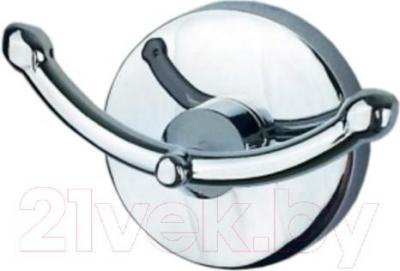 Крючок для ванны Benedomo L1705-2