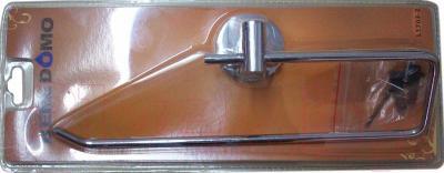 Держатель для туалетной бумаги Benedomo L1703-2 - в упаковке