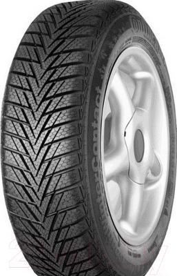 Зимняя шина Continental ContiWinterContact TS 800 155/65R13 73T