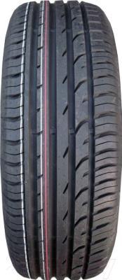 Летняя шина Continental ContiPremiumContact 2 165/70R14 81T