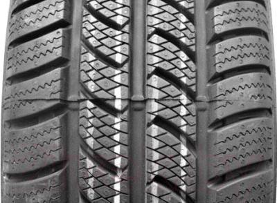 Зимняя шина Continental VancoWinter 2 195R14C 106/104Q