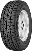 Зимняя шина Continental VancoWinter 2 205/75R16C 110/108R -