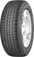 Зимняя шина Continental ContiCrossContact Winter 235/70R16 106T -