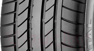 Летняя шина Continental ContiSportContact 4x4 275/40R20 106Y