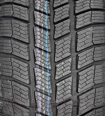 Зимняя шина Barum Polaris 3 165/70R13 83T