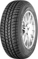Зимняя шина Barum Polaris 3 205/55R16 91T -
