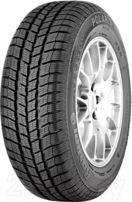 Зимняя шина Barum Polaris 3 205/55R16 91T