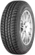 Зимняя шина Barum Polaris 3 215/65R16 98H -