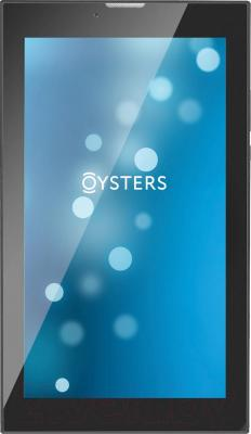 Планшет Oysters T72 MS 3G Dual