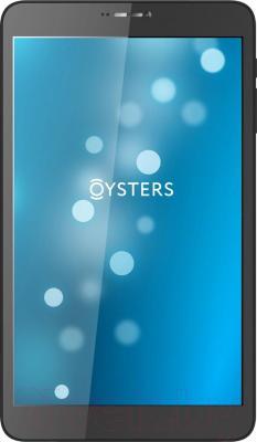Планшет Oysters T84 ERi 3G