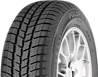 Зимняя шина Barum Polaris 3 225/55R17 101V