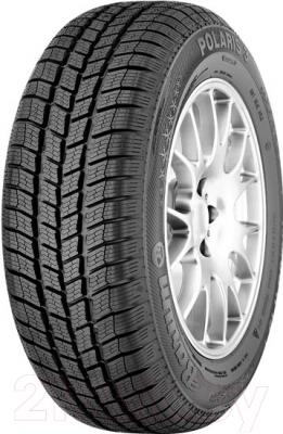 Зимняя шина Barum Polaris 3 235/60R18 107H