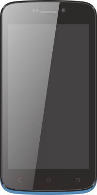 Смартфон DEXP Ixion E 145 (синий)