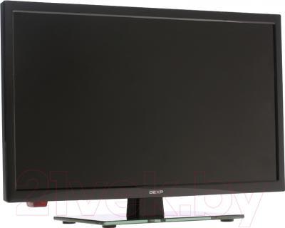 Телевизор DEXP H20B7200C