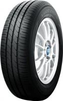 Летняя шина Toyo NanoEnergy 3 195/65R14 89T -