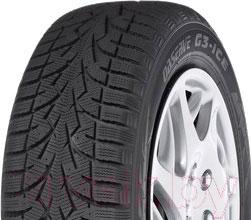 Зимняя шина Toyo Observe G3-ICE 205/65R15 94T