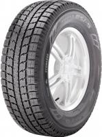 Зимняя шина Toyo Observe Gsi-5 205/65R15 94Q -