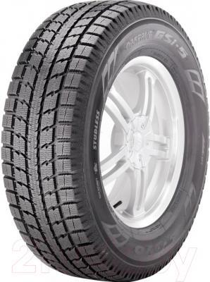 Зимняя шина Toyo Observe Gsi-5 205/65R15 94Q