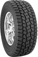 Летняя шина Toyo Open Country A/T 215/70R15 98H -