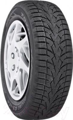 Зимняя шина Toyo Observe G3-ICE 265/70R15 112T