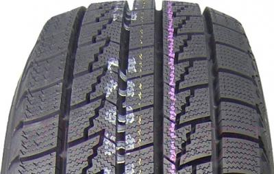 Зимняя шина Nexen Winguard Ice 205/60R15 91Q