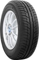 Зимняя шина Toyo Snowprox S943 185/60R16 86H -
