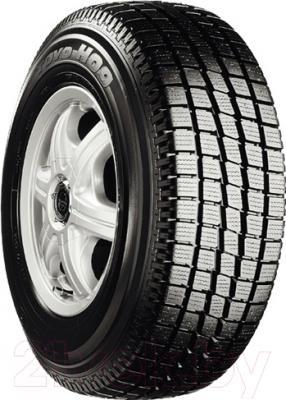 Зимняя шина Toyo H09 195/75R16C 107/105R