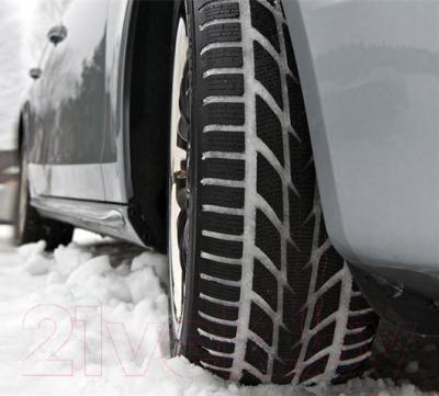 Зимняя шина Toyo Snowprox S953 205/50R16 91H