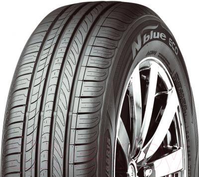 Летняя шина Nexen N'Blue ECO 205/65R15 92H