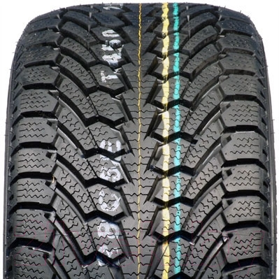 Зимняя шина Nexen Winguard 205/70R15C 104/102R