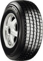 Зимняя шина Toyo H09 235/65R16C 115/113R -