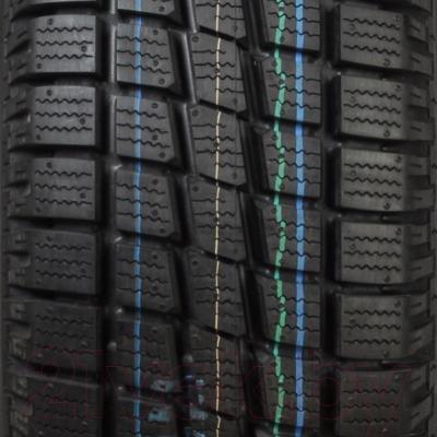 Зимняя шина Toyo H09 235/65R16C 115/113R