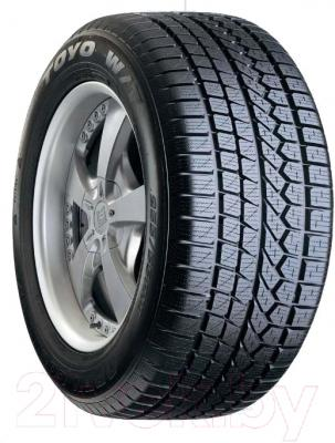 Зимняя шина Toyo Open Country W/T 235/70R16 106H