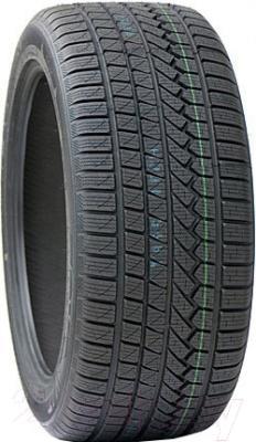 Зимняя шина Toyo Open Country W/T 255/70R16 111T