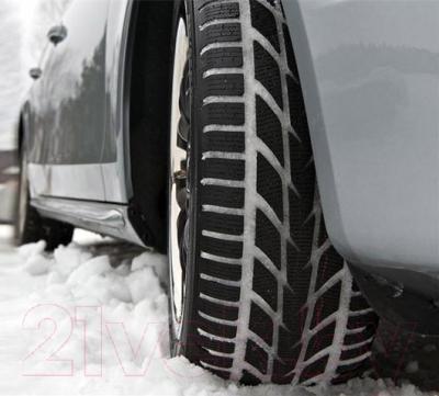 Зимняя шина Toyo Snowprox S953 205/45R17 88H