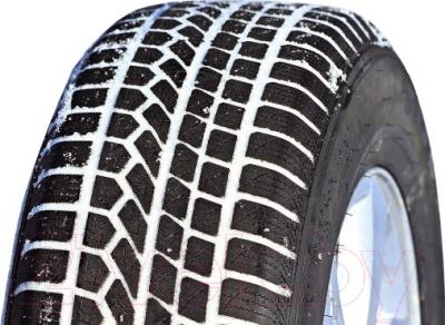 Зимняя шина Toyo Open Country W/T 225/65R17 102H